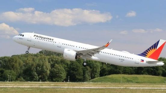 https://au.avalanches.com/perth_philippine_airlines_to_serve_perth_nonstop_from_manila16282_07_12_2019