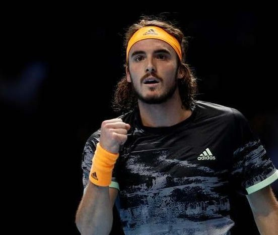 https://au.avalanches.com/perth_tsitsipas_is_hoping_to_have_a_fan_army_like_federer12458_17_11_2019