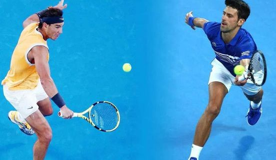 https://au.avalanches.com/perth_with_atp_cup_in_australia_a_new_era_in_tennis_kicks_off21139_02_01_2020