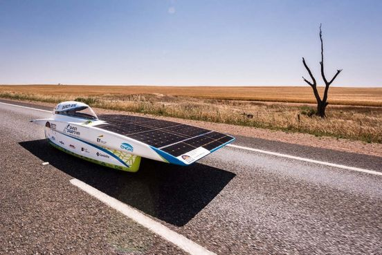 https://au.avalanches.com/adelaide_bridgestone_world_solar_challenge_in_australia5893_14_10_2019