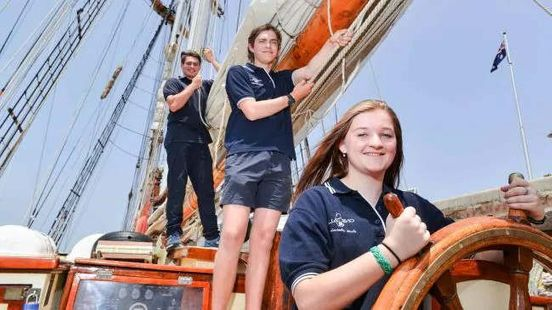 https://au.avalanches.com/adelaide_opportunity_fot_cadets_to_get_to_know_maritime_industry23572_14_01_2020