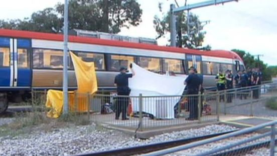 https://au.avalanches.com/adelaide_the_girl_who_was_hit_by_train_in_adelaide_is_stable_now7800_25_10_2019