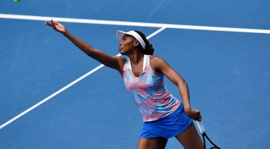 https://au.avalanches.com/adelaide_venus_williams_will_miss_the_upcoming_tournament_in_adelaide_due_to_a23422_13_01_2020