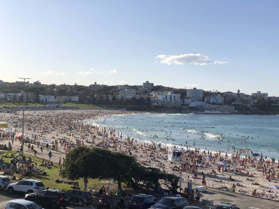 https://au.avalanches.com/sydney__coronavirus_drivethru_testing_site_at_bondi_beach_the_nsw_health_ha56214_05_04_2020