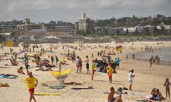 https://au.avalanches.com/sydney__more_beaches_closed_in_australia_due_to_violation_of_social_distancin57902_07_04_2020