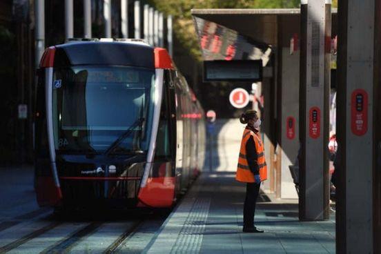 https://au.avalanches.com/sydney__sydney_cbd_light_rails_final_stage_opens_sydney_central_business_di42215_03_04_2020
