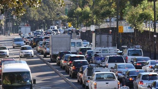 https://au.avalanches.com/sydney__traffic_congestion_falls_by_60_per_cent_in_sydney_due_to_coronavirus38921_26_03_2020