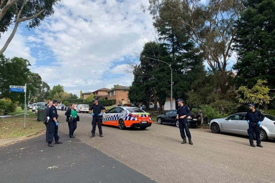 https://au.avalanches.com/sydney__two_couples_attacked_in_a_sydney_home_invasion_mr_and_mrs_saliba_was182390_29_04_2020