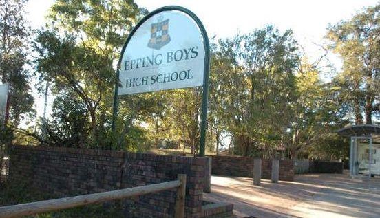 https://au.avalanches.com/sydney_a_positive_coronavirus_test_found_in_epping_boys_high_school_of_sydney34593_06_03_2020