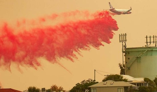 https://au.avalanches.com/sydney_aircraft_deployed_to_combat_sydney_blaze11530_13_11_2019