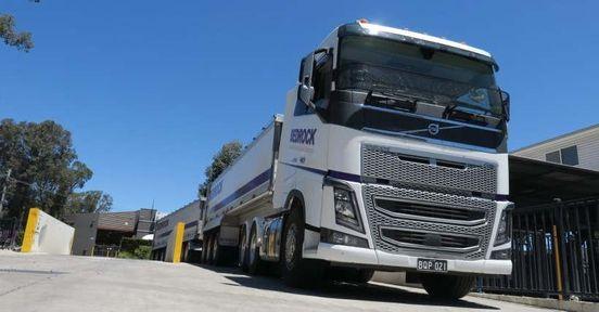 https://au.avalanches.com/sydney_bedrock_quarry_products_and_bulk_transport_sending_trucks_in_innovativ25741_23_01_2020