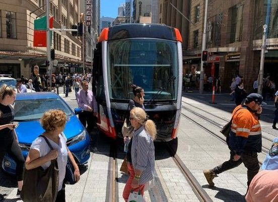 https://au.avalanches.com/sydney_cbd_intersections_of_sydney_may_block_trams_in_the_city13843_25_11_2019