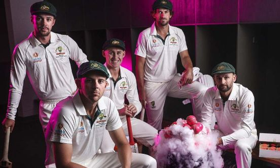 https://au.avalanches.com/sydney_cricket_ground_in_sydney_all_set_to_join_pink_ball_revolution17256_12_12_2019