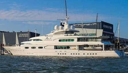 https://au.avalanches.com/sydney_ghislaine_maxwells_infamous_yacht_has_arrived_in_new_zealand25508_22_01_2020