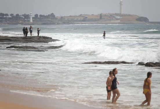 https://au.avalanches.com/sydney_illawarra_to_become_a_site_for_a_second_desalination_plant_for_nsw22497_09_01_2020