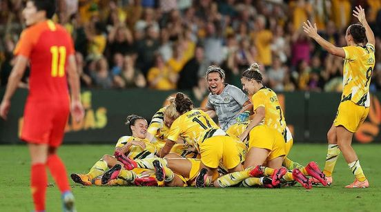 https://au.avalanches.com/sydney_late_goal_from_emily_van_egmond_earns_matildas_a_draw_against_china_in29940_14_02_2020