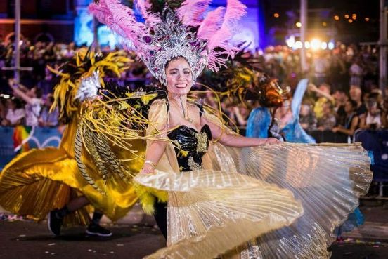 https://au.avalanches.com/sydney_mardi_gras_festival_celebrated_in_sydney33323_01_03_2020