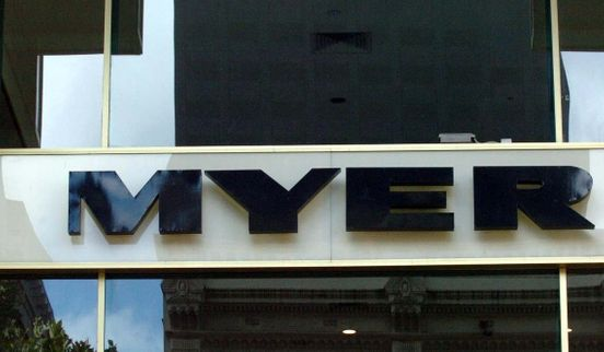https://au.avalanches.com/sydney_myer_store_forced_to_close_after_a_worker_tested_positive_for_covid1937262_20_03_2020