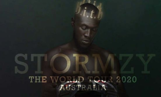 https://au.avalanches.com/sydney_new_dates_added_in_stormzys_2020_australian_tour16221_07_12_2019