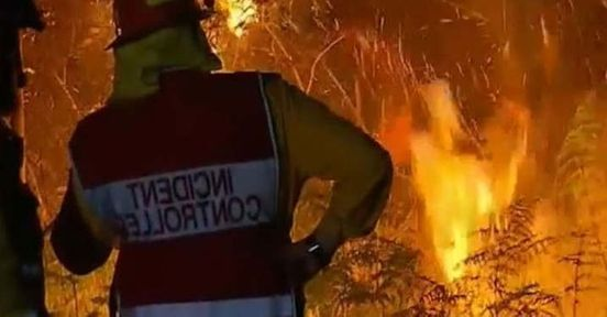 https://au.avalanches.com/sydney_nsw_bushfires_in_sydney_threatened_propertiesnsw_bushfires_in_sydney_threatened_properties4196_05_10_2019