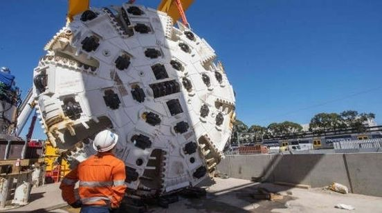 https://au.avalanches.com/sydney_project_launched_for_sydney_50km_long_metro_tunnel58229_08_04_2020