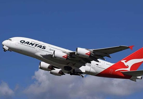 https://au.avalanches.com/sydney_qantas_become_the_worlds_first_nonstop_flight_between_north_australi38920_26_03_2020