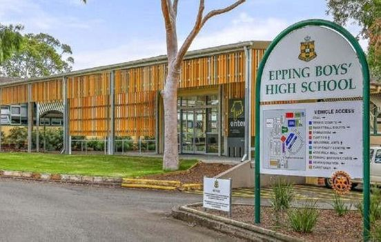 https://au.avalanches.com/sydney_reopening_of_epping_boys_high_school_after_proper_sanitation_35244_09_03_2020