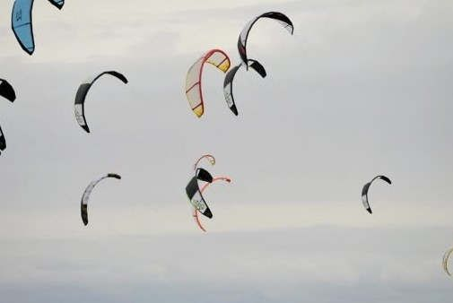 https://au.avalanches.com/sydney_sydney_kite_surfing_tragedy_kills_consumes_teenager9725_03_11_2019
