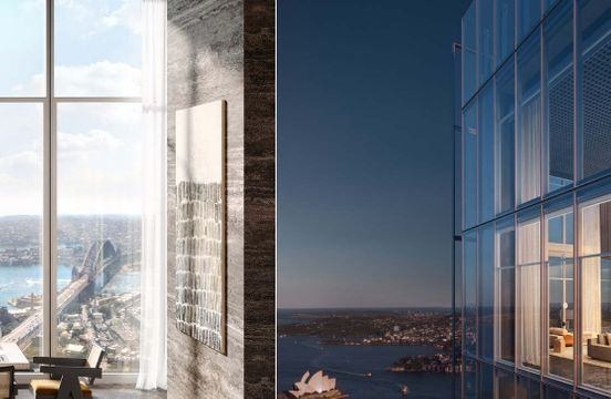 https://au.avalanches.com/sydney_sydney_penthouse_sold_for_140_million_creates_a_new_record7393_23_10_2019