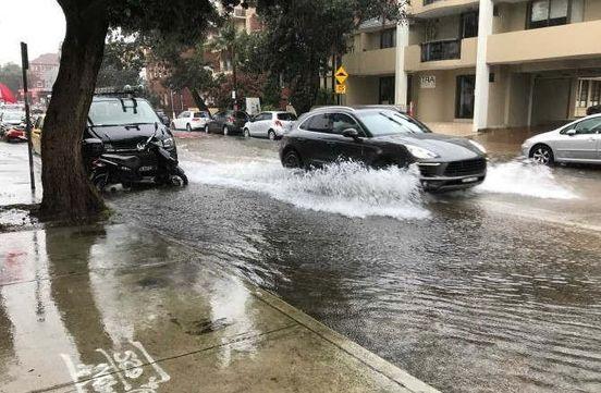 https://au.avalanches.com/sydney_sydney_receives_heaviest_rains_amounts_in_decades29619_12_02_2020