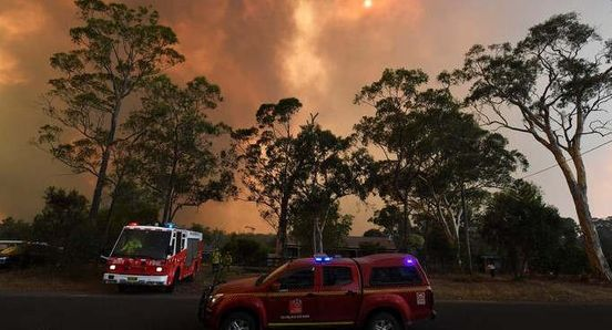 https://au.avalanches.com/sydney_sydney_water_supplies_threatened_by_australian_wildfires20549_29_12_2019