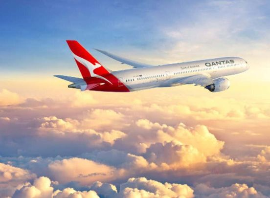 https://au.avalanches.com/sydney_the_longest_direct_flight_from_london_to_sydney_takes_its_first_journey13842_25_11_2019