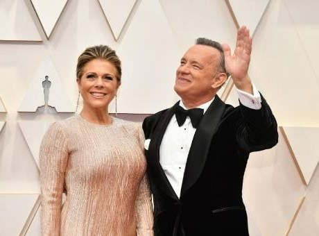 https://au.avalanches.com/sydney_tom_hanks_is_in_the_trap_of_covid19_with_his_wife_36055_14_03_2020