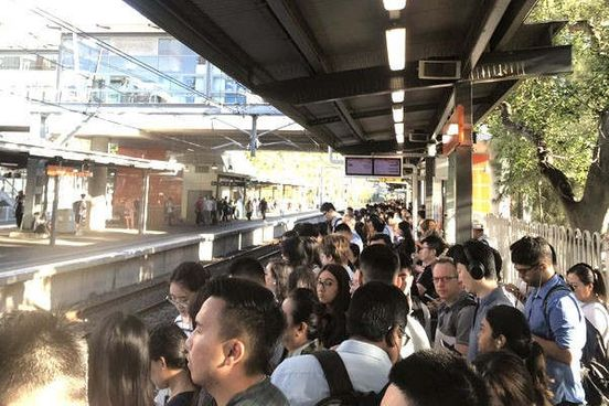 https://au.avalanches.com/sydney_train_network_of_sydney_affected_by_significant_delays_on_tuesday32557_26_02_2020