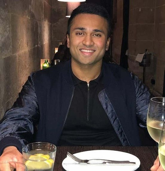 https://au.avalanches.com/sydney_tushar_mohar_built_a_100_million_empire_by_selling_readymade_meals_all_thanks_to_google_search13845_25_11_2019