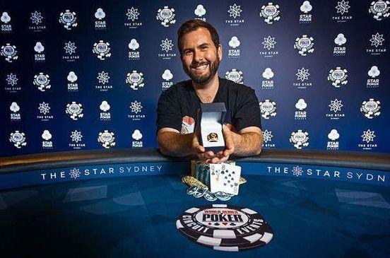 https://au.avalanches.com/sydney_wsopc_the_star_sydney_high_roller_has_a_new_winner_australian_star_jonathan_karamalikis16219_07_12_2019