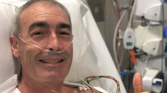 https://au.avalanches.com/sydney_yellow_wiggle_greg_recovering_in_hospital24570_18_01_2020