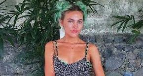 https://au.avalanches.com/sydney_young_british_model_died_after_falling_from_a_cliff_while_with_friends23518_14_01_2020