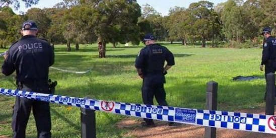 https://au.avalanches.com/sydney_18yearold_teenager_is_killed_in_sydney31411_20_02_2020