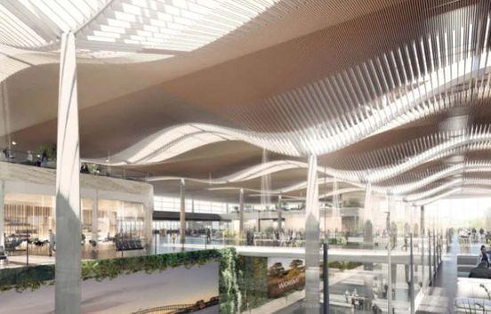 https://au.avalanches.com/sydney_5_billion_new_sydney_airport_8298_28_10_2019