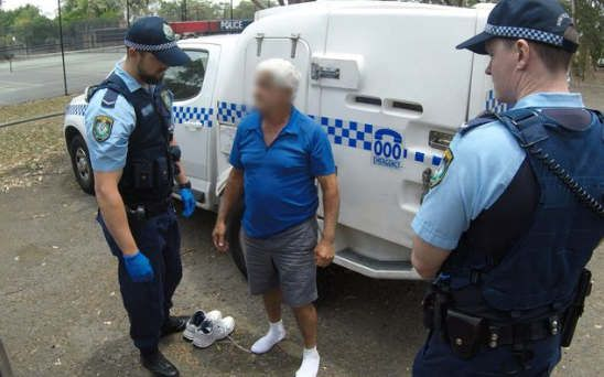 https://au.avalanches.com/sydney_a_71yearold_coach_has_been_refused_bail_over_sexual_abuse_of_a_child17402_13_12_2019