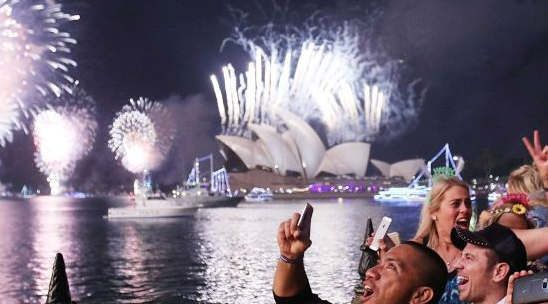 https://au.avalanches.com/sydney_are_there_any_new_year_fireworks_in_sydney20422_29_12_2019