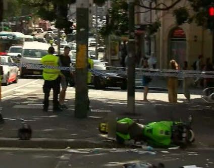 https://au.avalanches.com/sydney_car_crash_in_the_centre_of_sydney32751_27_02_2020