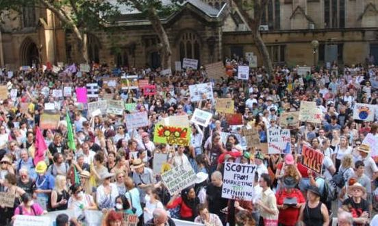 https://au.avalanches.com/sydney_climate_protests_in_sydney22907_11_01_2020