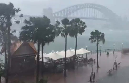 https://au.avalanches.com/sydney_consequences_of_the_storm_in_sydney14808_29_11_2019