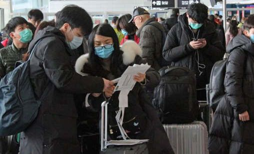 https://au.avalanches.com/sydney_evacuation_of_sydney_residents_from_china28055_04_02_2020