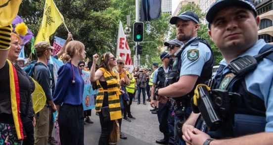 https://au.avalanches.com/sydney_extinction_rebellion_protests_overstepped_the_bounds_of_common_sense5018_09_10_2019