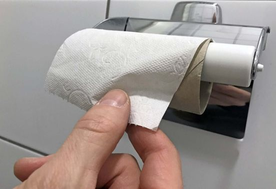https://au.avalanches.com/sydney_fight_for_toilet_paper_in_sydney34792_07_03_2020