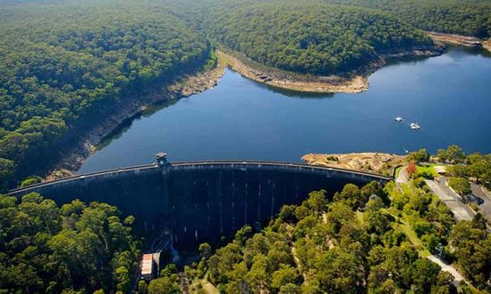 https://au.avalanches.com/sydney_government_allowed_coalmining_next_to_water_reservoir40269_31_03_2020