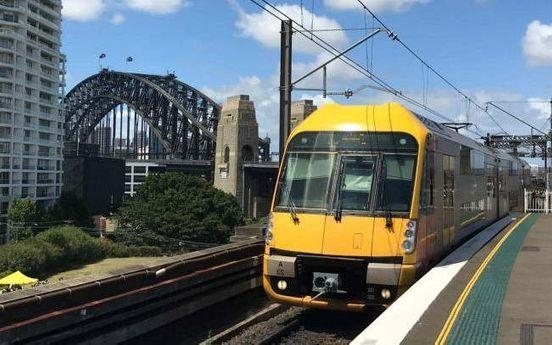 https://au.avalanches.com/sydney_improving_public_transport_in_sydney7575_24_10_2019